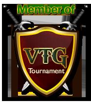 VTG badge.